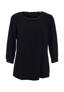 Блуза adL - adilisik