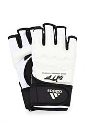 Перчатки для тхэквондо adidas Combat