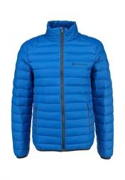 Куртка утепленная Alpine Pro