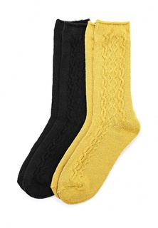 Комплект носков 2 пары Bellfield