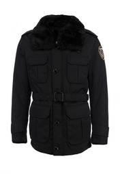 Куртка утепленная Blauer