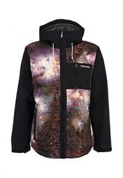 Куртка горнолыжная Bonfire