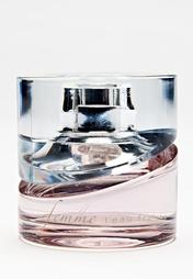 Парфюмерная вода Hugo Boss