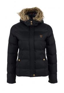 Куртка утепленная Brave Soul