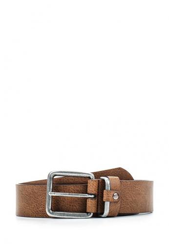 Ремень Burton Menswear London