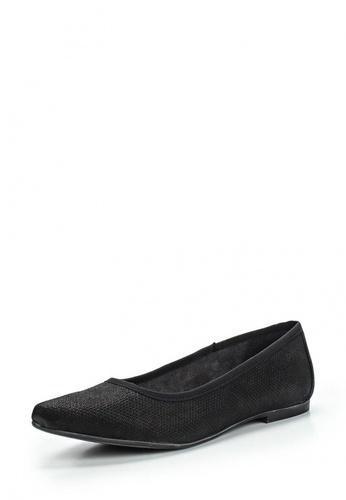 Обувь best walk отзывы