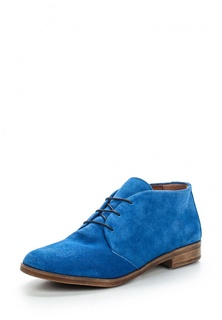 Ботинки Carmens Padova