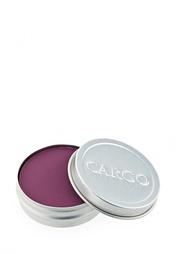 Тени CARGO Cosmetics