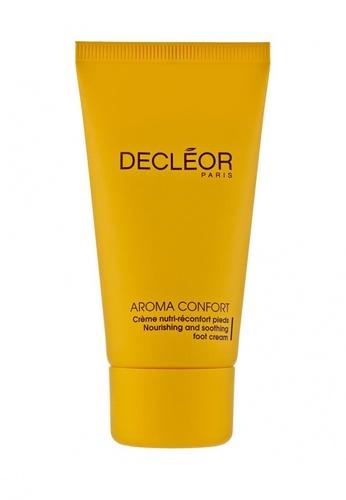 Aroma Confort Decleor