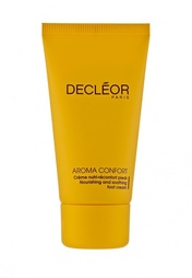 Aroma Confort Decleor