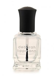 Базовое покрытие Deborah Lippmann