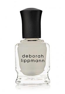 Покрытие Deborah Lippmann