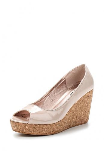 Туфли Ella
