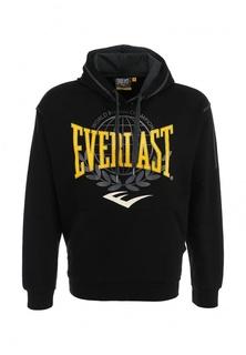 Худи Everlast
