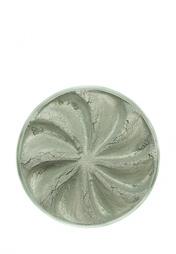 Тени Era Minerals