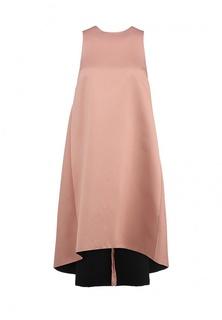 Платье Finery London