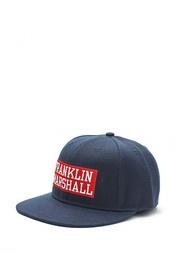 Бейсболка Franklin & Marshall