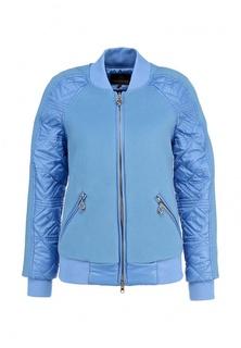 Куртка утепленная Grand Style