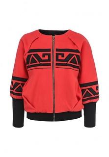 Куртка Grand Style