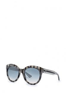 Очки солнцезащитные Gucci