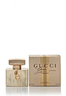 Парфюмерная вода Gucci