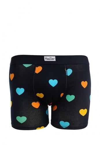 Трусы Happy Socks