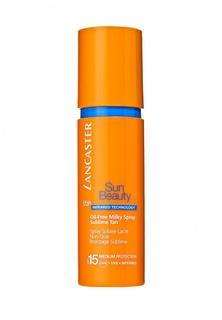 Sun Beauty Care Lancaster