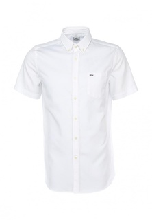 Рубашка Lacoste
