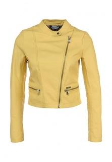 Куртка кожаная Liu Jo Jeans