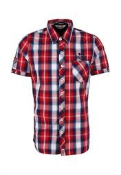 Рубашка Lonsdale