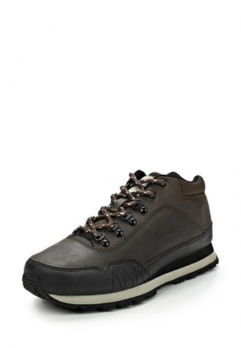 Ботинки Lonsdale