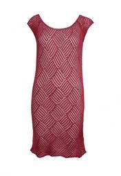 Платье Luk Ap