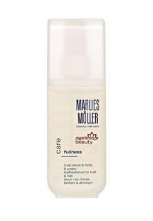 Сыворотка Marlies Moller