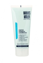 Кондиционер Marlies Moller