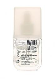 Эликсир Marlies Moller