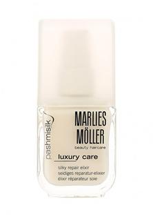 Восстанавливающая сыворотка Marlies Moller