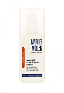Кондиционер-спрей Marlies Moller