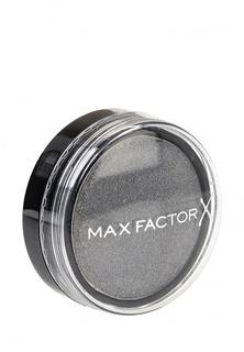 Тени Max Factor