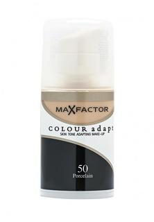 Крем Max Factor