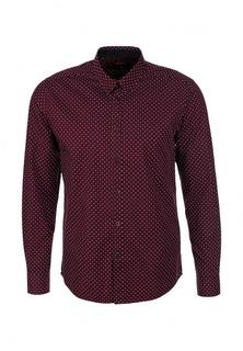 Рубашка Merc