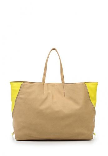 Naf naf сумки