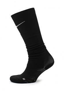 Гольфы Nike