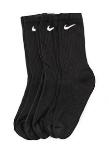 Комплект носков 3 пр. Nike