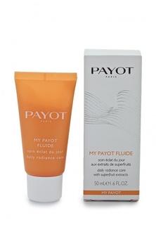 Дневное средство Payot