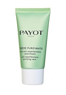 Expert Purete Payot
