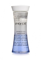 Лосьон Payot