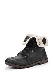Ботинки Palladium