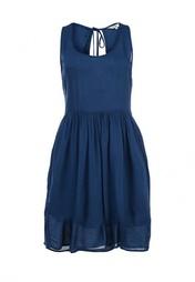 Платье Pepaloves