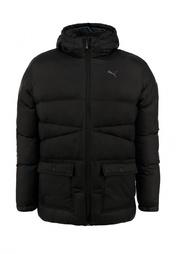 Куртка утепленная Puma