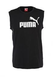 Майка Puma